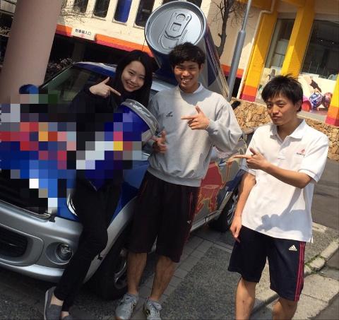 20150323165400c6d.jpg