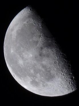 9054の月