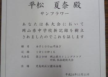 P1040003_convert_20121112123755