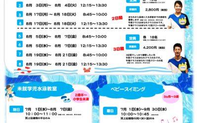 SM_summer school2-2020